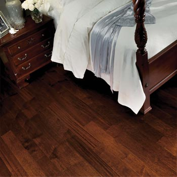 Luxury Vinyl Planks in Timonium, MD